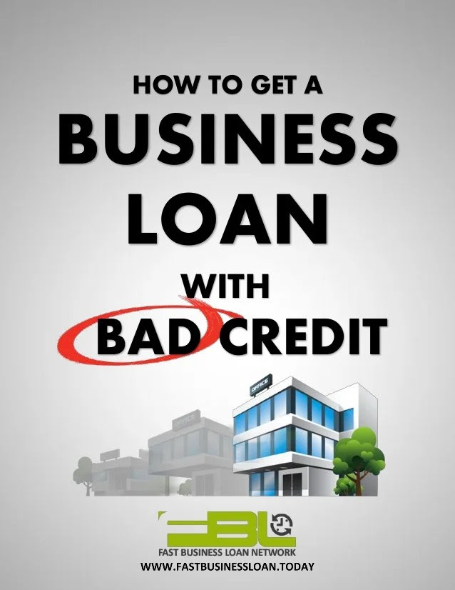 how-to-get-a-business-loan- ...
