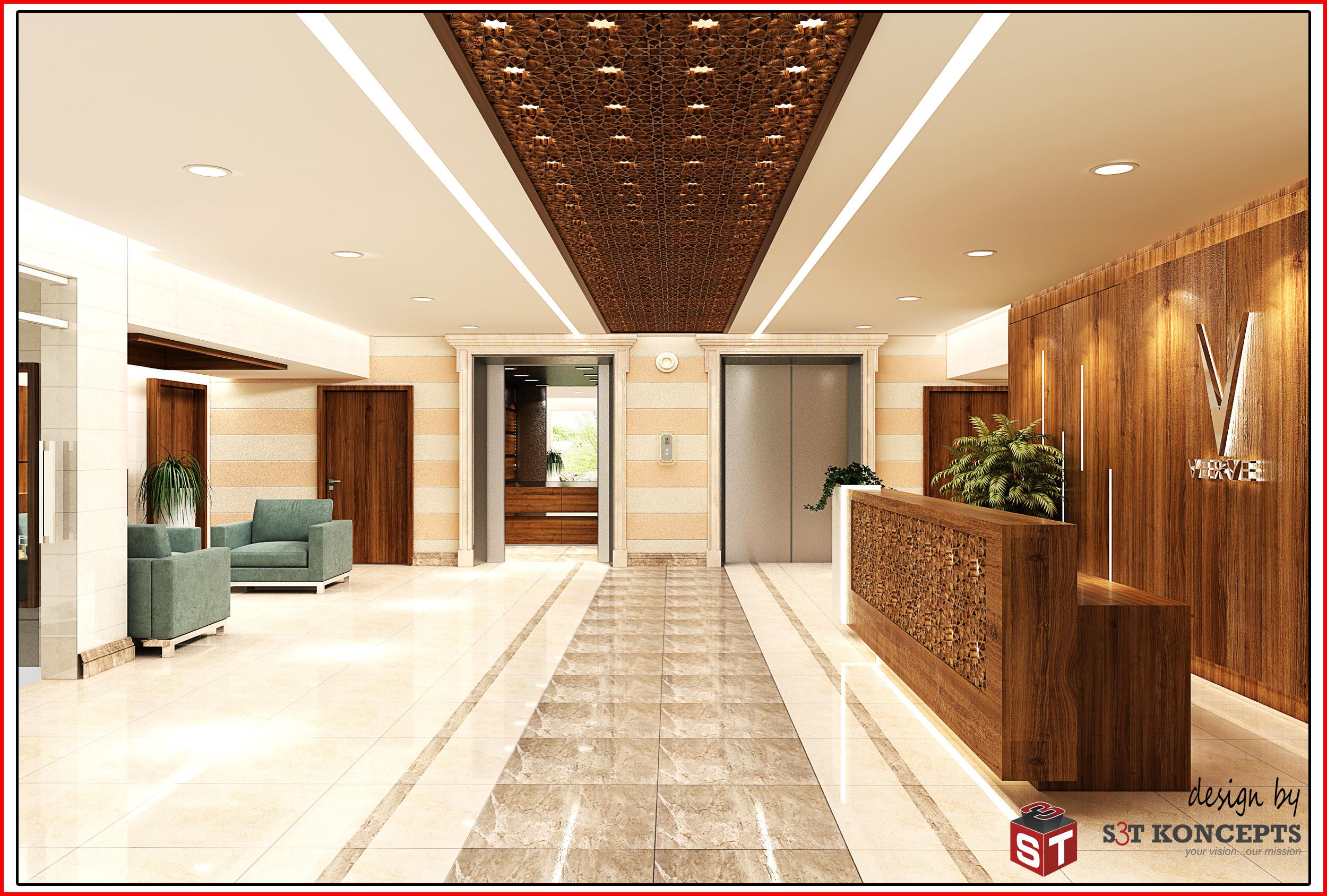 Design Koncept Builders Home Design Luxury