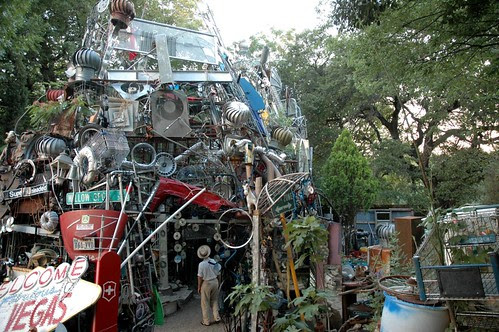 cathedral of junk (31)b