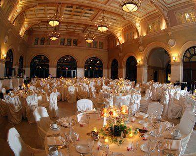 Pin by Janet Soczek on Wedding Ideas   Mn wedding venues