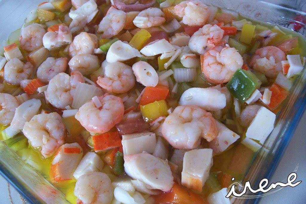 Imagenes Cocina 1014