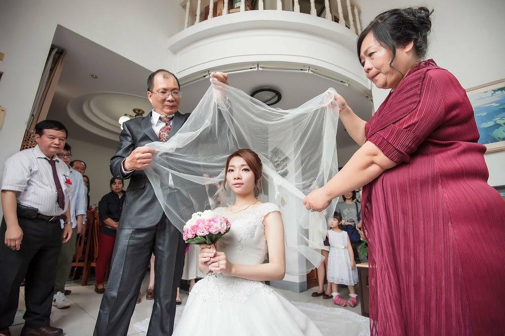 065結婚婚禮拍攝