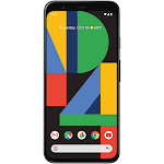 Google Pixel 4 XL 64GB 6GB RAM - Clearly White by NGP STORE USA