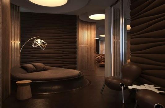 Contemporary Home Interior Design Ideas And Inspiration Home
