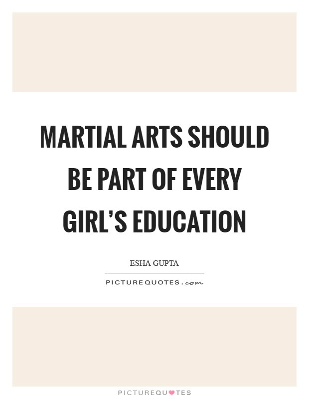 Arts Education Quotes Sayings Arts Education Picture Quotes