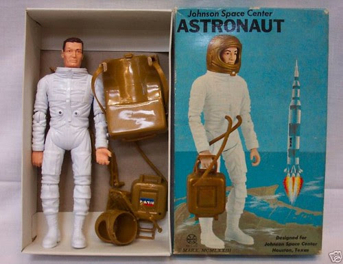 marx_astrnaut.JPG