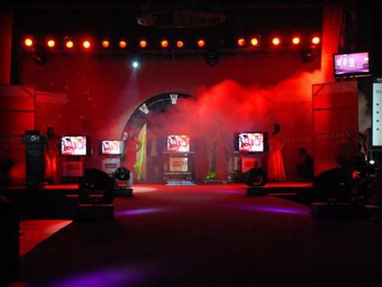 Events in Pakistan   Event Management   Birthday Party