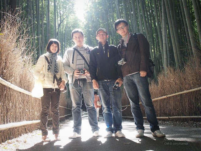 201305 Kansai -55