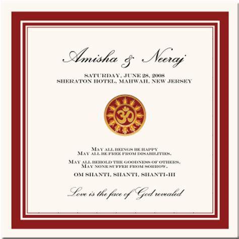 Paisley Designs Buddhist Hindu Wedding Programs Paisley