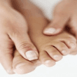 What Causes Numbness in Hands and Feet? | Chiropractic Care