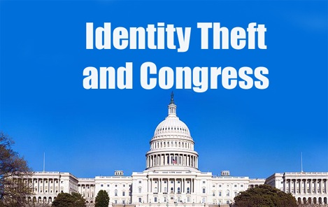What Identity Theft and Term Limits have in Common
