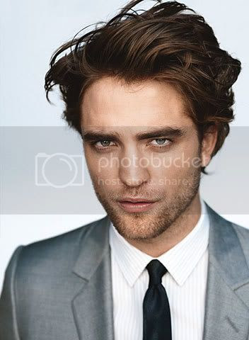 robert pattinson AWESOME Pictures, Images and Photos