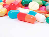 Can Indian generic makers find gold with a Hep C drug?