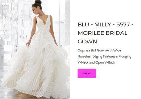 All Dressed Up   Wedding Dresses, Bridal Gowns, Prom, Tuxedos