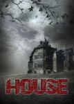 House | filmes-netflix.blogspot.com