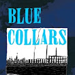 Reserve Your Copy of Blue Collars Today
