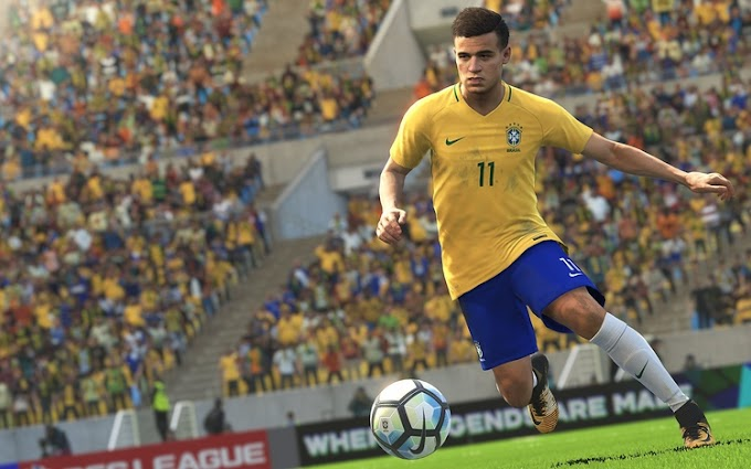 Fifa Street 4 Pc Download Ocean Of Games