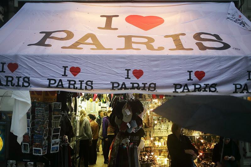 2012Paris day 9_306