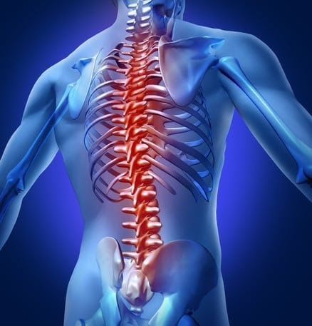 New Breakthroughs in Spinal Cord Injury Treatment Offers Promise for Truck Accident Victims