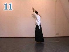 aikido aikido quotes  jo omeara  pinterest