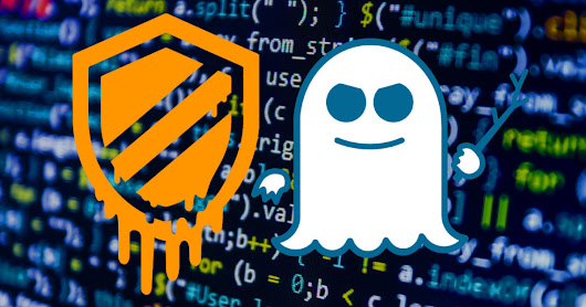 Bug dei microprocessori, tutto su Meltdown e Spectre - Tom's Hardware