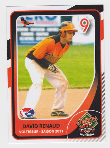 Orioles Renaud Front