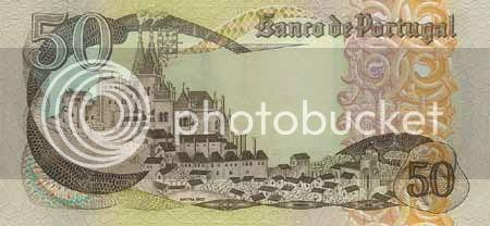 Verso da nota de 50$00, chapa 9. * Image hosted by Photobucket.com