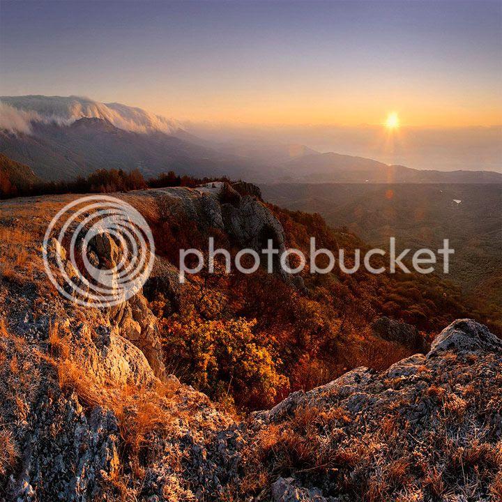 photo Vitaly-Bashkatov-2_zps75829e4a.jpg
