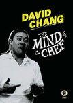 The Mind of a Chef | filmes-netflix.blogspot.com
