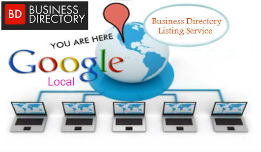How Impactful Is Business Directory Listing Service On Local Businesses?