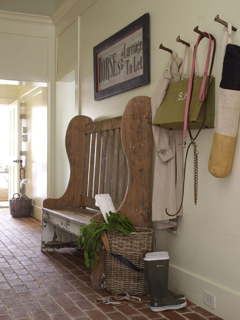 Abercorn Place Historical Concepts Llc Southern Living House Plans