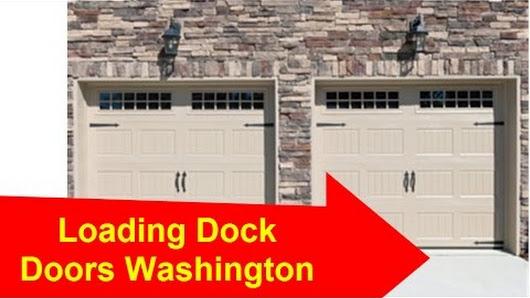 Garage Door Repair Dc Google