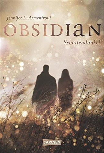 http://www.amazon.de/Obsidian-Band-1-Obsidian-Schattendunkel/dp/3551583315/ref=sr_1_1_twi_1_har?s=books&ie=UTF8&qid=1437931944&sr=1-1