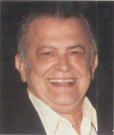 Gerard Salvio