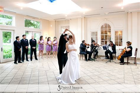 Wilmington String Quartet   Music for wedding ceremonies