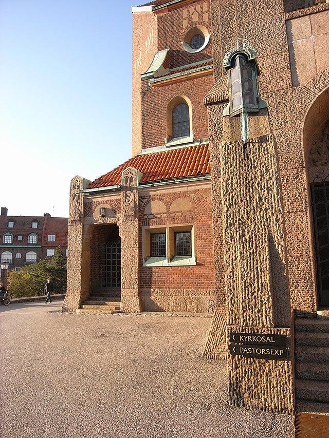 Engelbrektskyrkan-057.jpg