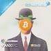 Bitcoin - Web Wednesday V83 - 001