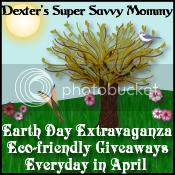 Earthday Extravaganza