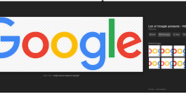 "Internet rages after Google removes ""view image"" button, bowing to Getty"