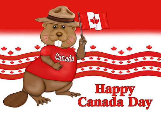 Happy friendship day 2018 google happy canada day 2018 images pictures with quotes messages wishes m4hsunfo