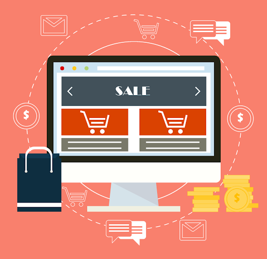 Marketing Ideas To Promote Your New Online Store