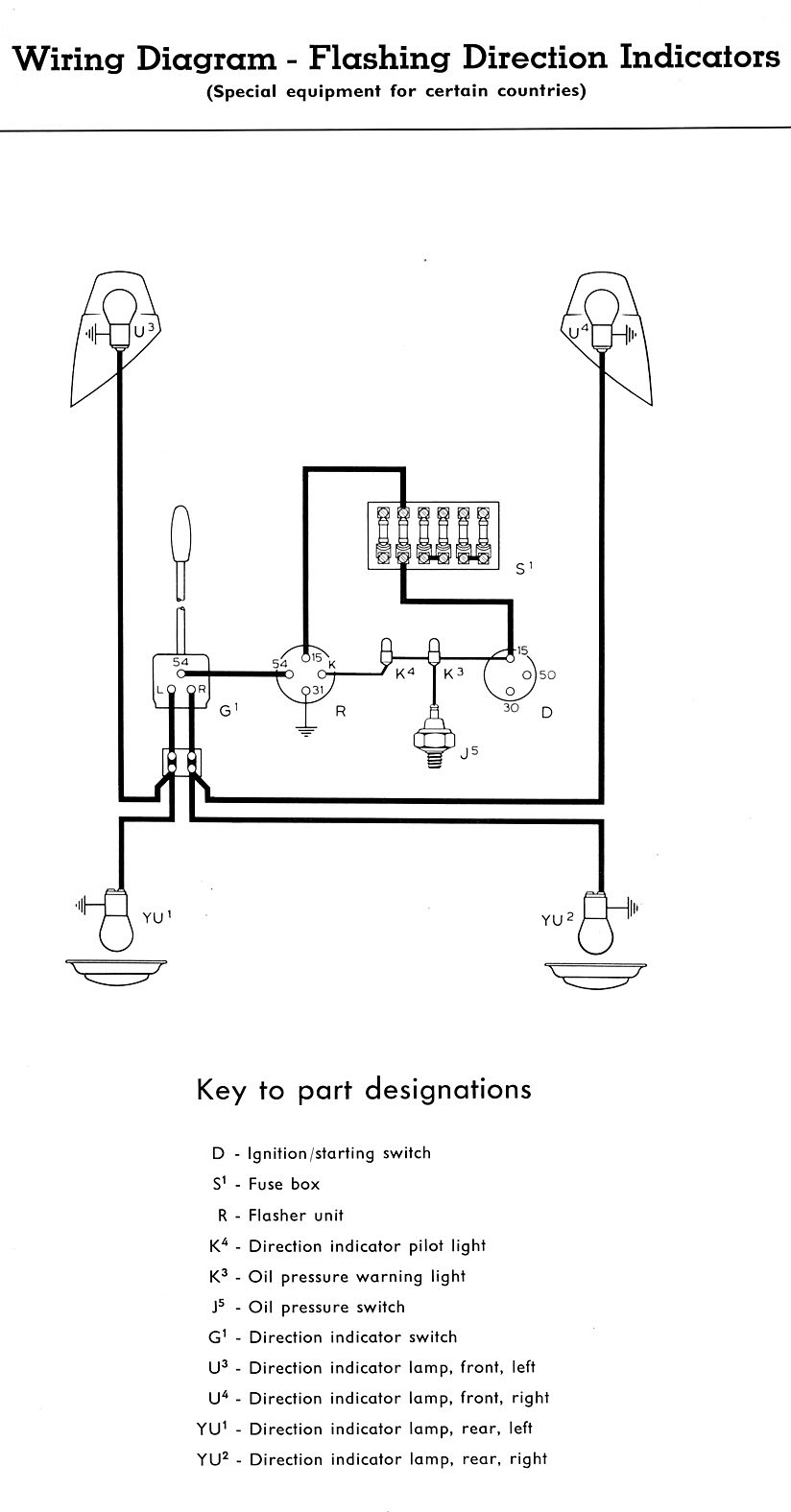 77 New Ep27 Flasher Relay Wiring Diagram
