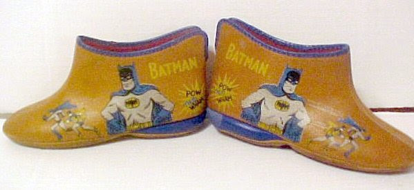 batman_houseslippers2