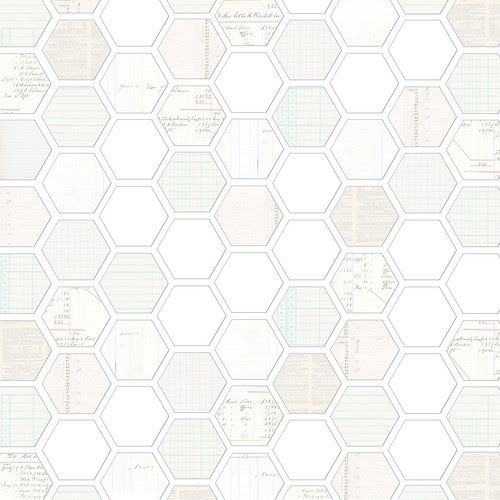 JPG_LEDGER_hexagon_LIGHT_12_and_a_half_300dpi_melstampz