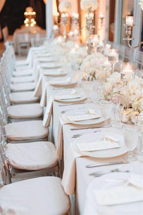 Best 25  Champagne wedding cakes ideas on Pinterest