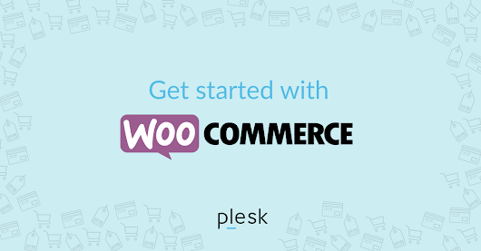 How to start an online store with WooCommerce