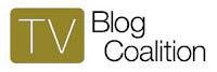 Television Blog Coalition
