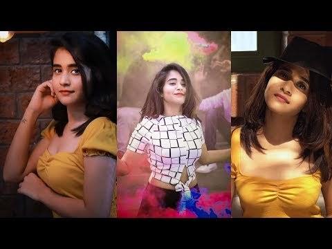 Deepthi Sunaina's Buzz Aastha Gill Video Song