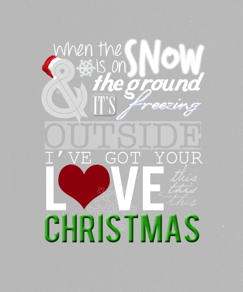 Cute Merry Christmas Quotes Tumblr Ideas Christmas Decorating