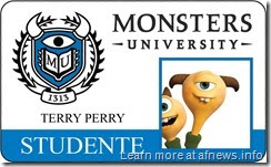 MU_ID_Card_Faculty